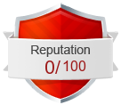 Rating for harrissecurityconsultantinc.info