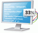 Website health for 0-360.ru