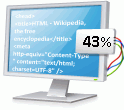 Website health for anah.fr