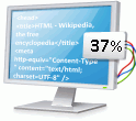 Website health for cchs.net