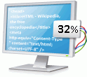 Website health for clickgolf.co.uk