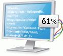 Website health for commandn.typepad.com