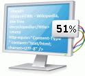 Website health for tedata.net