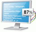 Website health for yandex.ru